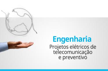 engenharia-e-projetos2