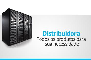 distribuidora